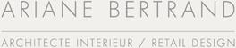 Ariane Bertrand logo